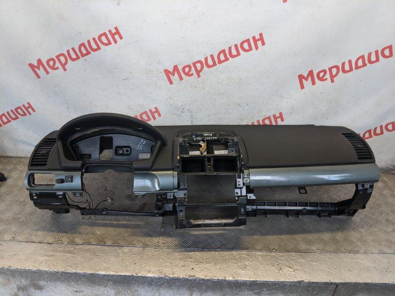 Торпедо Mitsubishi Galant DJ 2.4 2007 (б/у)