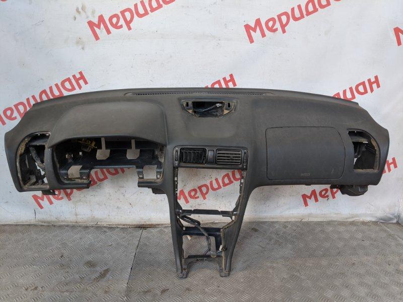 Торпедо Mitsubishi Galant EA 2.0 1997 (б/у)