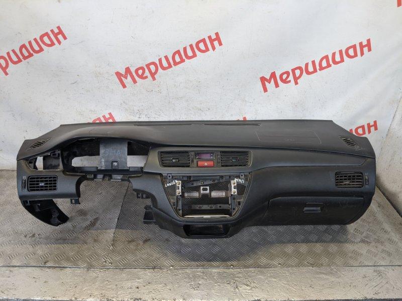 Торпедо Mitsubishi Lancer CS 1.6 2006 (б/у)