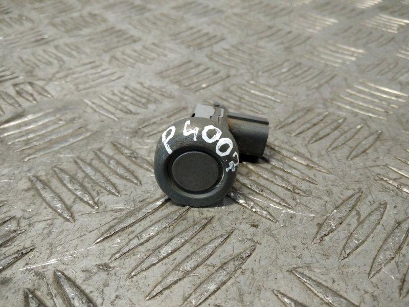 Датчик парковки Peugeot 4007 2011 (б/у)