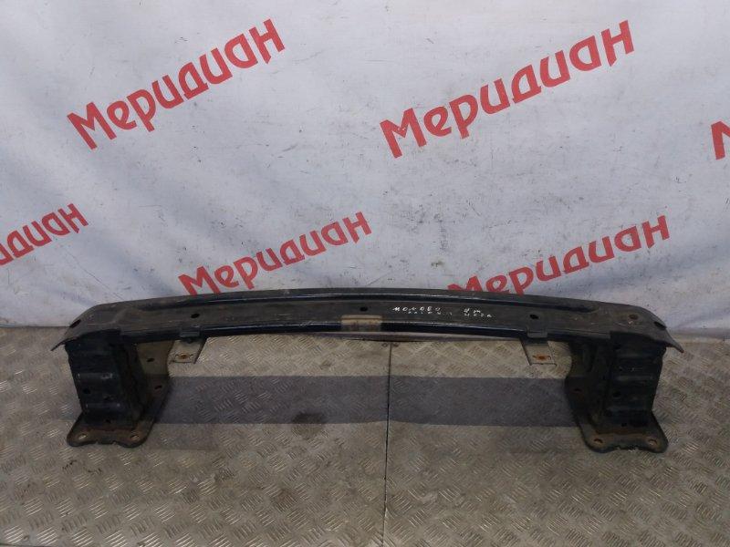 Усилитель переднего бампера Ford Mondeo IV 2008 (б/у)