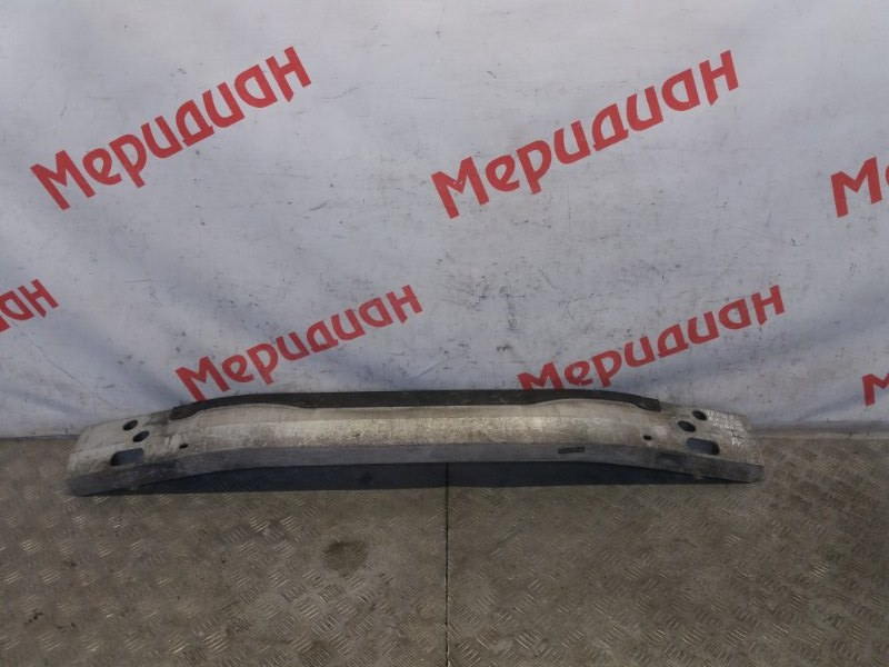 Усилитель переднего бампера Lexus Rx XU30 2006 (б/у)