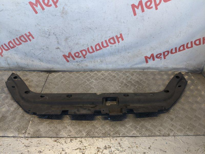 Кожух замка капота Toyota Rav4 XA30 2.0 2008 (б/у)