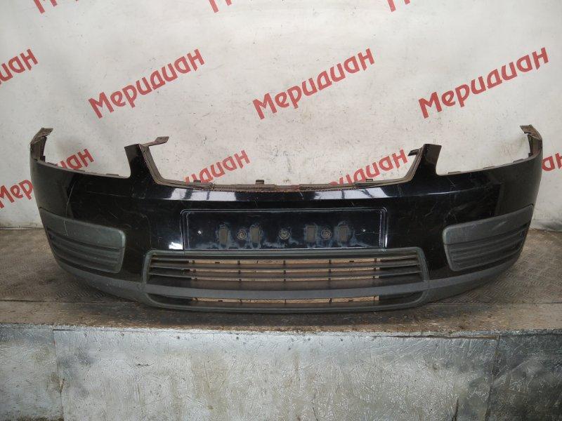 Бампер передний Ford C-Max 2004 (б/у)