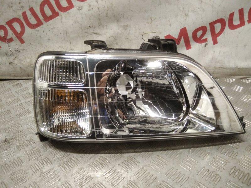 Фара правая Honda Cr-V I 1999 (б/у)