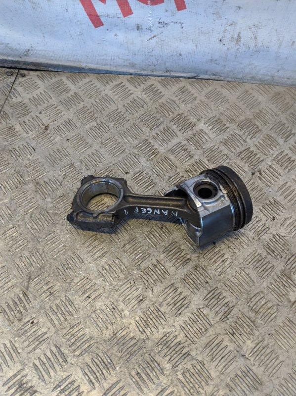Поршень с шатуном Ford Ranger I 2.5 2004 (б/у)