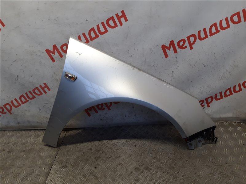 Крыло переднее правое Opel Insignia 2009 (б/у)