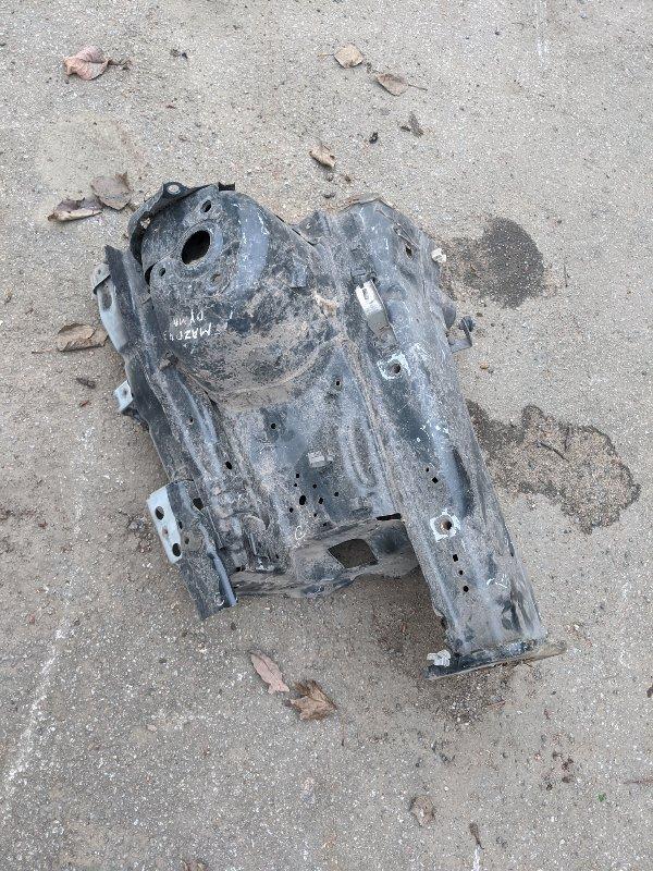 Лонжерон передний правый Mazda 3 BK 2007 (б/у)