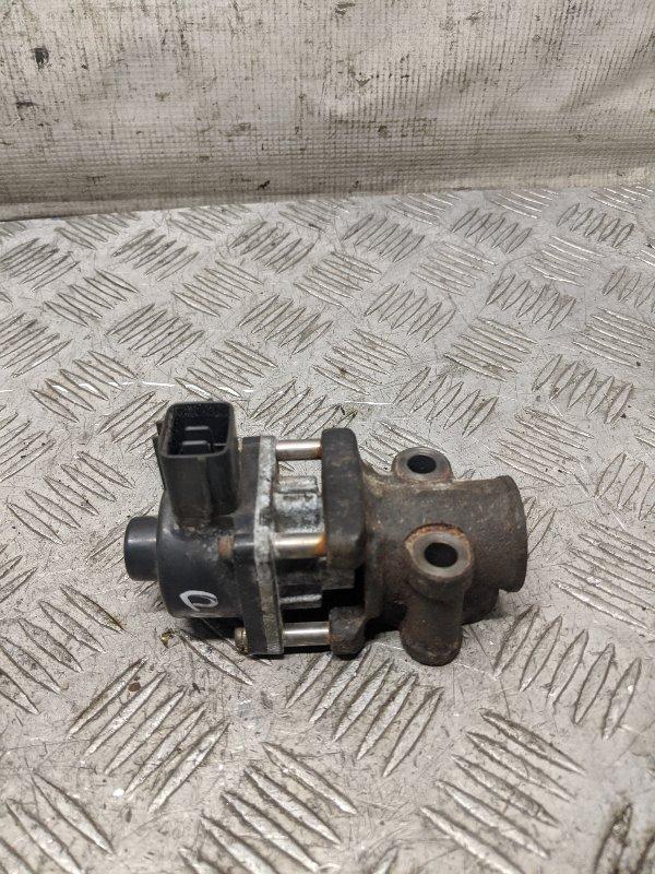 Клапан рециркуляции выхлопных газов Mitsubishi Galant DJ 3.8 2005 (б/у)