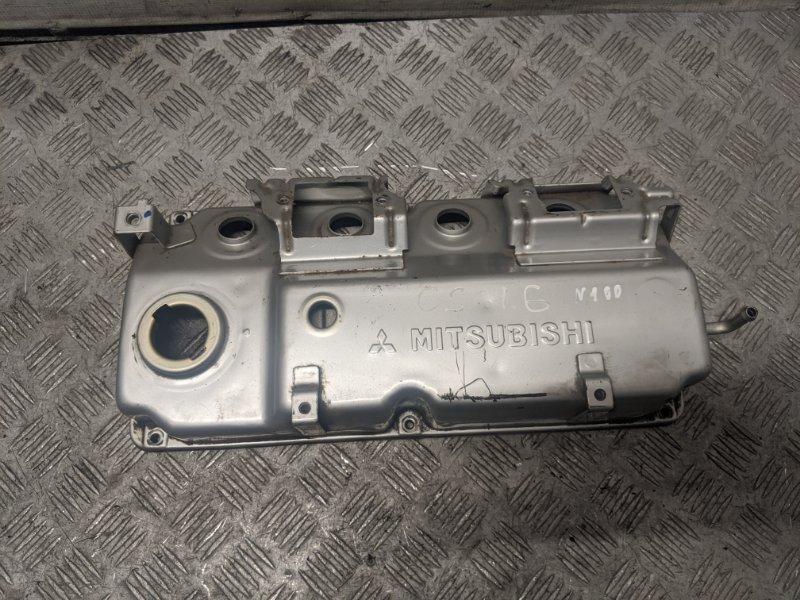 Крышка головки блока клапанная Mitsubishi Lancer CS 2006 (б/у)
