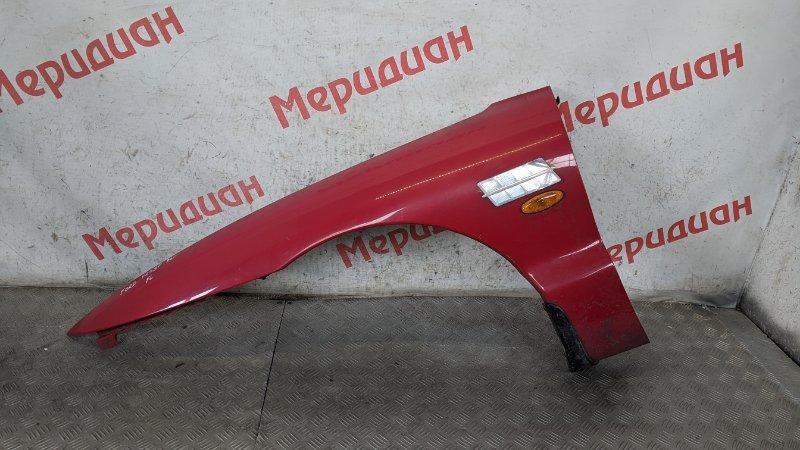 Крыло переднее левое Ford Probe 1996 (б/у)