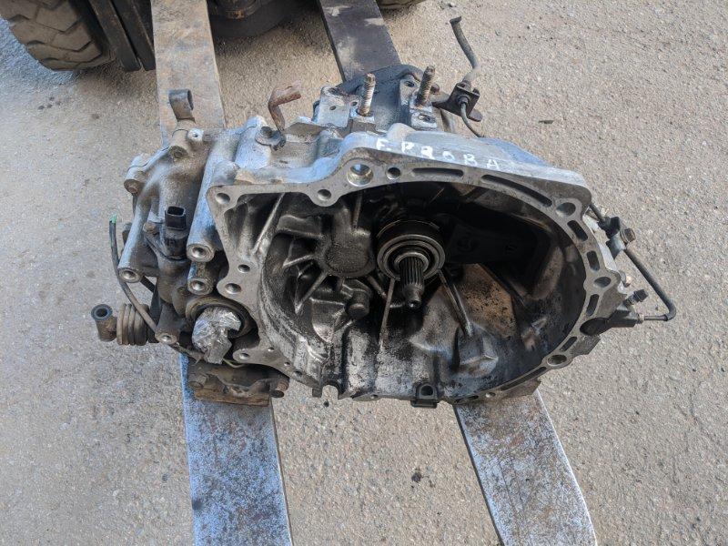 Мкпп (механическая коробка переключения передач) Ford Probe 2.0 1996 (б/у)
