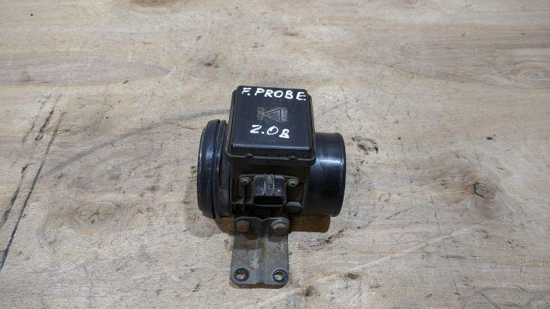 Расходомер (массметр) Ford Probe 2.0 1996 (б/у)