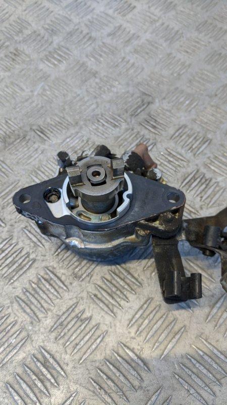 Насос вакуумный Fiat Doblo 223 1.3 D 2005 (б/у)