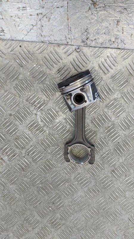 Поршень с шатуном Fiat Doblo 223 1.3 D 2005 (б/у)