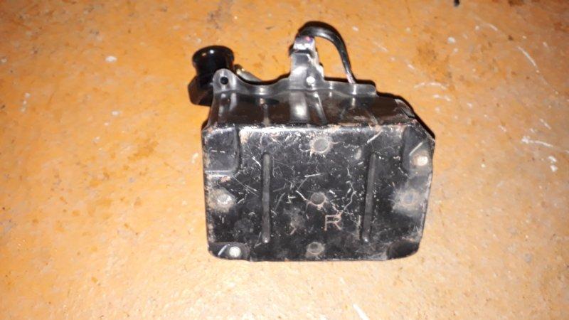 Блок ксенона Toyota Mark Ii JZX100 передний правый (б/у)