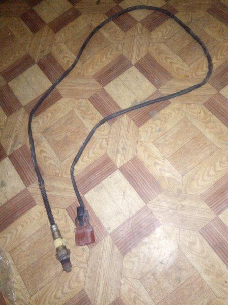 Датчик кислорода Audi A8 4E2 (б/у)