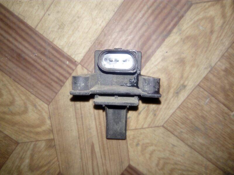 Электронный датчик радиочасов Audi A8 4E2 (б/у)