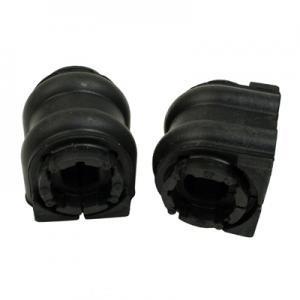 Втулка стабилизатора заднего HYUNDAI/KIA OPTIMA / IX35 / Sportage- 2WD I30, I30CW (II) (2012.04-)