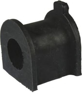 Втулка стабилизатора переднего TOYOTA 4881560180