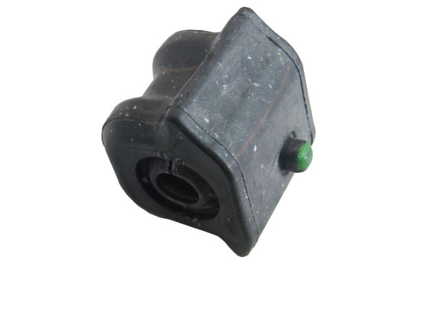 Втулка стабилизатора переднего левая TOYOTA AURIS/HYBRID 07-12/COROLLA 13-