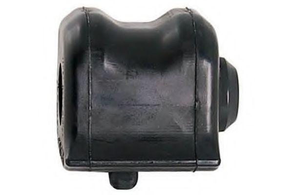 Втулка стабилизатора переднего правая TOYOTA 4881512390