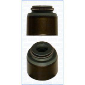 Колпачок маслосъемный HYUNDAI/KIA 222242B000