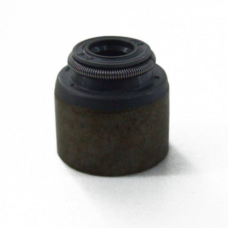 Колпачок маслосъемный HYUNDAI/KIA Elantra/Cee'd,Carens  G4FA/G4FC