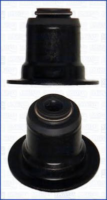 Колпачок маслосъемный HYUNDAI/KIA Sonata 2.4 04>, Jeep Patriot 2.4 08>