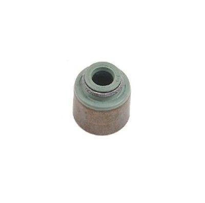 Колпачок маслосъемный HYUNDAI/KIA SONATA EF 04- (ТАГАЗ) 2.0 Mitsubishi Colt/Lancer/Galant 1.3-2.0 89