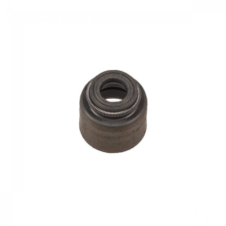 Колпачок маслосъёмный NISSAN 1320753Y00