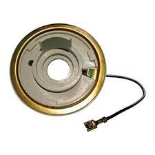 Кольцо контактное рулевой колонки DAEWOO 90209022