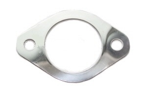 Прокладка глушителя HYUNDAI/KIA BONGO-3 K2500/2700 K3000 RETONA SEPHIA SPECTRA SPORTAGE