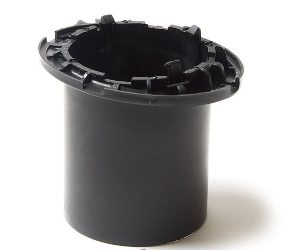 Пыльник амортизатора GM Nexia/Espero 94>/Lanos 96>