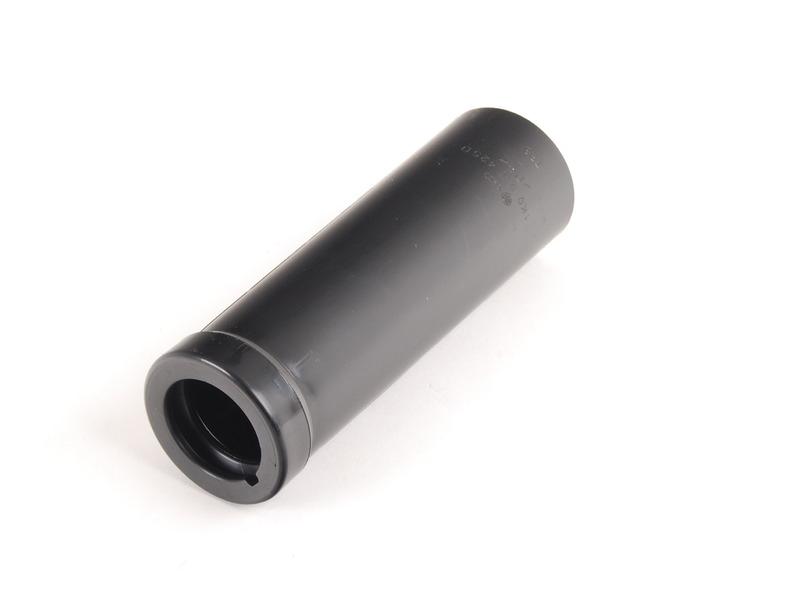 Пыльник амортизатора заднего VAG Skoda Octavia 04-10/Yeti 10>, VW Golf Touran