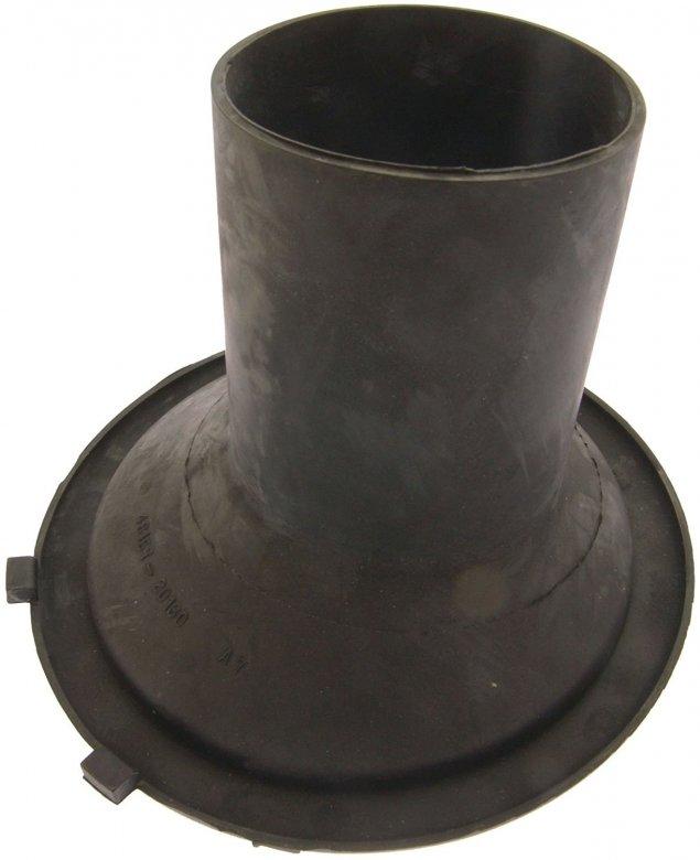 Пыльник амортизатора переднего TOYOTA Carina AT190/CT190 92-96