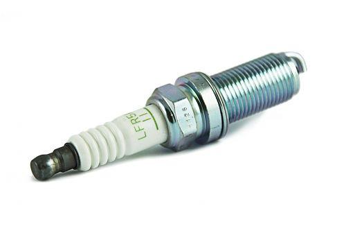 Свеча зажигания NISSAN X-Trail 2.0/2.5 (01-), Primera 1.8/2.0 (02-)