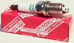 Свеча зажигания TOYOTA 9091901237