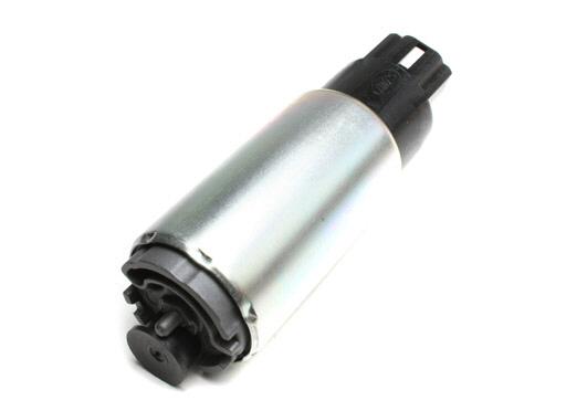 Топливный насос Hyundai (Accent,Getz), Kia Rio