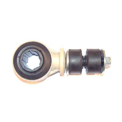 Тяга стабилизатора переднего OPEL Astr F/Vectra A 1,6i-2,0i