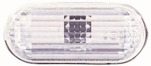 Указатель поворота FORD FOCUS II 05-08