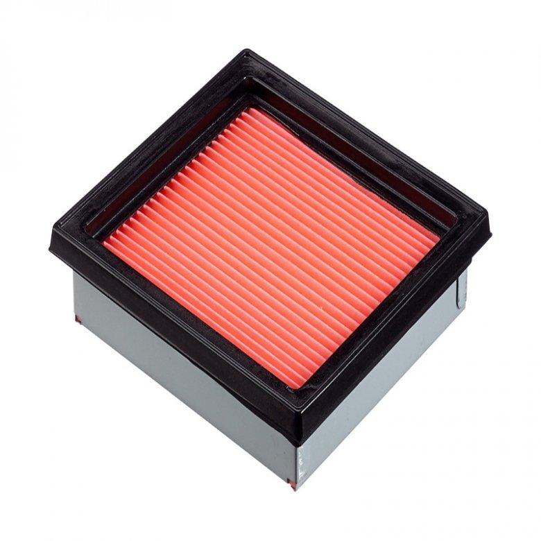 Фильтр воздушный NISSAN Micra 03- 1.0-1.4/Note 06- 1.4