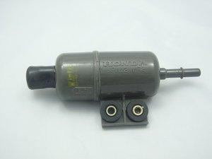 Фильтр топливный HONDA ACCORD 1.8-2.2i/CIVIC 96-