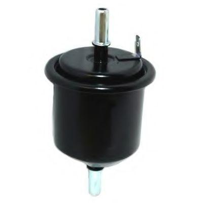 Фильтр топливный HYUNDAI Accent 1.3/1.5 99>