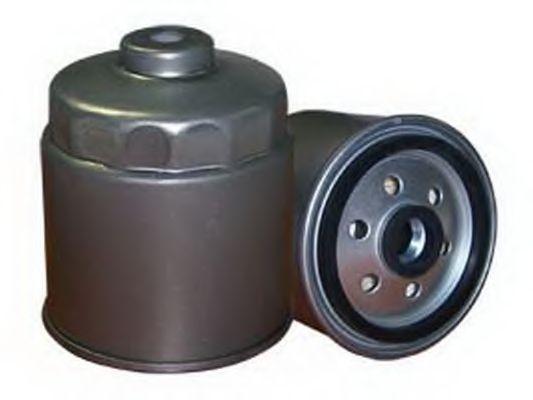 Фильтр топливный HYUNDAI Accent/Matrix 1.5CRDi 01>
