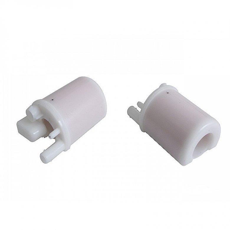 Фильтр топливный HYUNDAI Coupe/Lantra/Accent 1.5-2.0/GLS 16V 96>