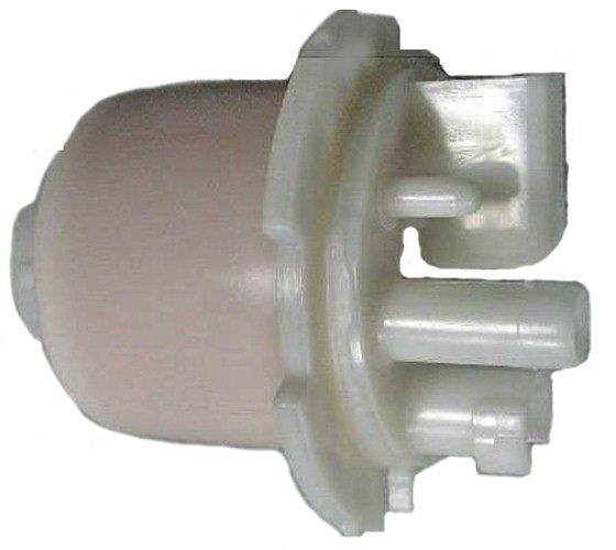 Фильтр топливный HYUNDAI Getz 1.1 05-09 Kia Picanto 1.0-1.2 04