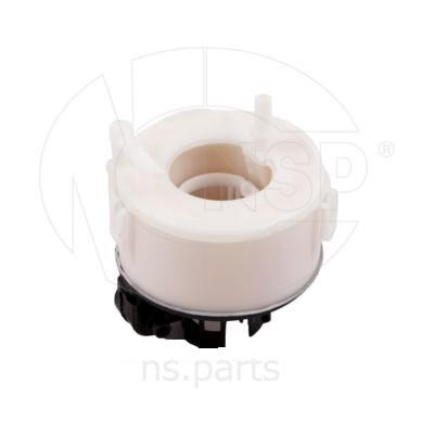 Фильтр топливный HYUNDAI IX35
