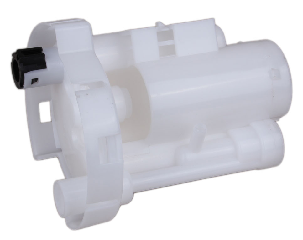 Фильтр топливный HYUNDAI KIA Accent 1.4 05/Kia Rio 1.4/1.6 16V 05