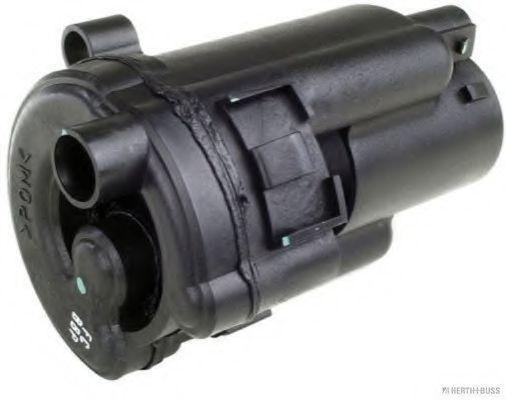 Фильтр топливный HYUNDAI Matrix 1.6/1.8i 01/Getz 1.1-1.4i 03